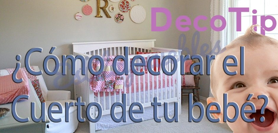 decorarcuarto