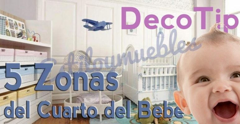 tips de decoraciòn